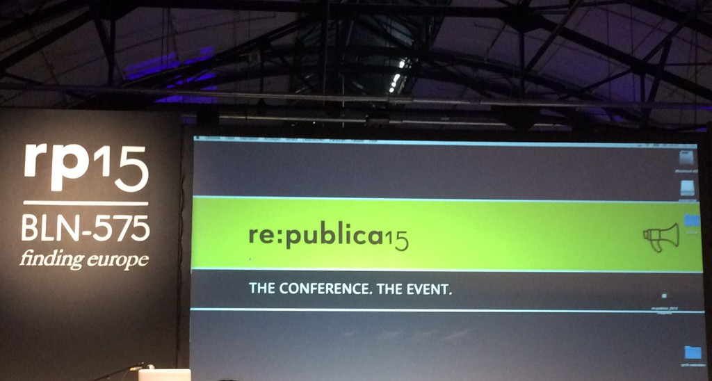 republica15